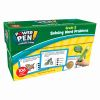 Power Pen Learning Cards Gr 2 Solving Word Problem, TCR6990