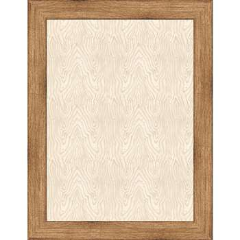 Rustic Retreat Blank Chart From Debbie Mumm, TCR7598