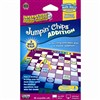 Addition Jumpin Chips Game By Teacher Created Resources