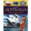 Travel Through Australia Gr 3Up By Teacher Created Resources