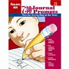 730 Journal Prompts Grade 1-3 By The Education Center