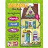 Idea Book Spring Gr Pk-6 By Teachers Friend
