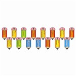 Bb Set Phonic Pencils 15 Pencils By Teachers Friend