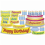 Bb Set Big Birthday Cake Guide By Teachers Friend
