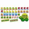 0-30 Animals Number Line Bbs By Teachers Friend