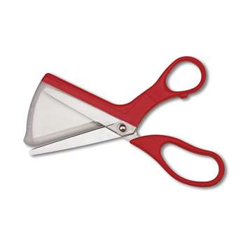 Safety First Scissors, TPG34001