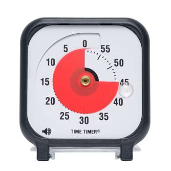 Time Timer Personal 3In - Ttma4 By Time Timer