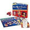 20 Questions For Kids Game - Ug-01050 By University Games