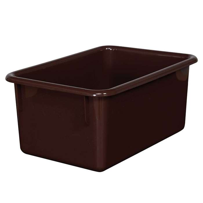 Shop Cubby Tray Brown - Wd-71002 By Wood Designs