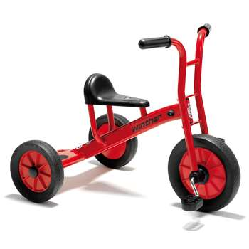 Shop Tricycle Medium 13 1/4 Seat Age 3-6 - Win451 By Winther