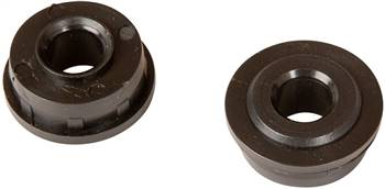 Steering Bearing Viking, WIN50504