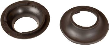 Wheel Cap For Front Wheel, WIN50505