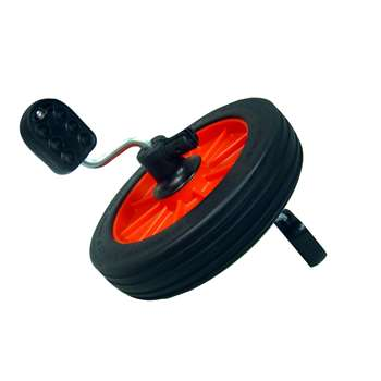 Shop Front Wheel For 451 462 465 468 469 471 473 & 474 - Win50561 By Winther