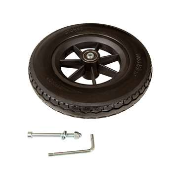 Shop Front Wheel For Win800 - Win50873 By Winther