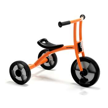 Shop Tricycle Medium Age 3-6 - Win551 By Winther
