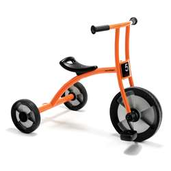Tricycle Large Age 4-8, WIN552
