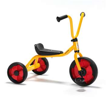 Shop Tricycle - Low - Win580 By Winther