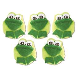 Shop Speckled Frogs - Wz-110 By Melody House