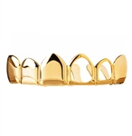 OPEN FACE GRILLZ / 001 L2 OF