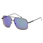 COLOR SUNGLASSES / 8 AV 581