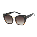 COLOR SUNGLASSES / 8 GSL 22191