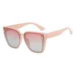 COLOR SUNGLASSES / 8 GSL 22240