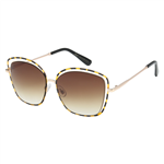 COLOR SUNGLASSES / 8 GSL 28086