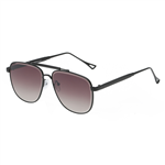COLOR SUNGLASSES / 8 MH 88046