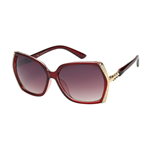 COLOR SUNGLASSES / 8 RS 1897