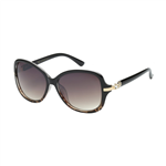 COLOR SUNGLASSES / 8 RS 1908