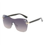 COLOR SUNGLASSES / 8 RS 1912