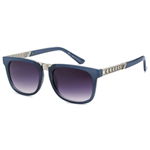 COLOR SUNGLASSES / 8 VG 29164
