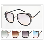 COLOR SUNGLASSES / G 8471