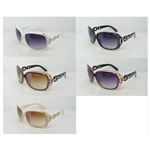 COLOR SUNGLASSES / J 1565 P
