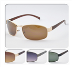 COLOR SUNGLASSES / J 2209