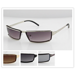 COLOR SUNGLASSES / J 2241