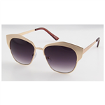 COLOR SUNGLASSES / J 2294