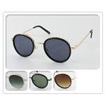 COLOR SUNGLASSES / J 2308