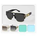 COLOR SUNGLASSES / J 2420