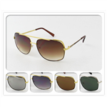 COLOR SUNGLASSES / J 2500
