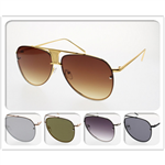 COLOR SUNGLASSES / J 2540