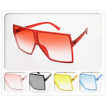 COLOR SUNGLASSES / J 2574 COL