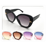 COLOR SUNGLASSES / J 2724