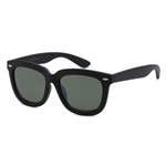FASHION SUNGLASSES / WF 37