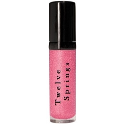 Twelve Springs Luxury Lip Gloss