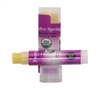 Nourish Essence Organic Lip Balm