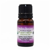 Twelve Springs Certified Organic Peppermint Essential Oil