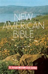 New American Bible, Revised - Saint Joseph Edition