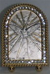 Salerni Holy Spirit Frame