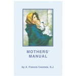 Mother's Manual